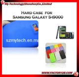 Harter Fall für Samsung Galaxy S-I9000