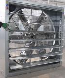 ZR 시리즈 무거운 망치 배기 엔진