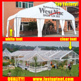 Hersteller-Kurven-Festzelt-Zelt in UAE Dubai Scharjah Abu Dhabi Ajman