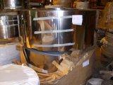 Ktichen évier en acier inoxydable de matières premières