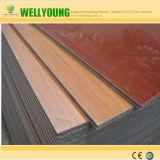 Деревянные зерна MGO с канавками звуковой платы