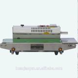 Bolsa de alta calidad de la máquina de sellado de Frm980.