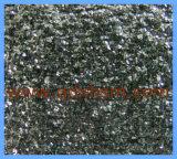 Gran Malla de grafito de escamas de grafito ampliable