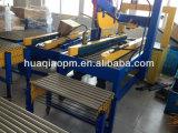 Автоматические ленточные герметичность и технические характеристики машины