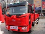 FAW Jiefang carga de camiones 4X2