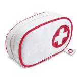 Heiße verkaufende Großhandelsgesundheitspflege-Ausrüstungs-Arbeitsweg-Erste-Hilfe-Ausrüstung