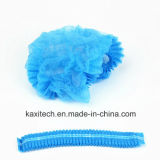 Protezione farmaceutica a gettare della calca per uso medico Kxt-Nwc24