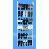 Chaussures Rack (L'AF5214SP)