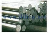 De Bar van de Draaibank van het roestvrij staal (dl-B15013)