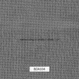 0.5m屋外項目のための広いカーボンファイバーのHydrographicsの印刷のフィルム、水転送の印刷、PVA、液体の画像のフィルムおよび車は分ける(BDA173)