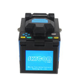 Skycom t-108 Uitrustingen van de Fusie van de Kabel van de Optica van de Vezel