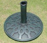 傘の樹脂の基盤