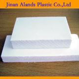 PVC bianco e di colore di 1-25mm della gomma piuma per i contrassegni