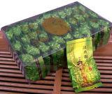 HAUSTIER Tee-faltender Kasten