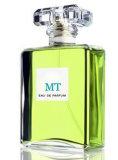 Het Franse Parfum van de Merknaam met Uitstekende kwaliteit