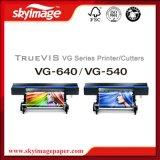 ロランドTruevis Vg640/のVg540大きいフォーマットのインクジェット・プリンタ及びカッター