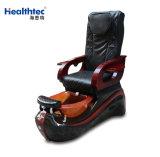 Salón de belleza spa silla silla B801-037 de mensaje)