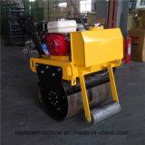 Svh30 l'alta qualità Svh30 sceglie il rullo compressore del timpano