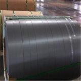 1050, 3003, 5052, 8011 Bande de feuille aluminium/aluminium pour transformateur