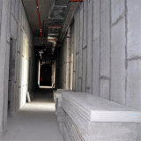 Огнеупорные Zjt/легкий/Теплоизоляция панели сэндвич цемента в формате EPS для склада