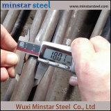 A276 304 de Staaf van het Roestvrij staal ASTM in Voorraad