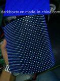 Haute luminosité de la publicité pleine couleur P8 Affichage LED de plein air