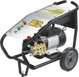 1.8kw New Design Inductive Switch High Pressure Washer (0812)