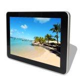 10.1 pouces écran tactile capacitif TFT LCD industriel/moniteur LED/affichage