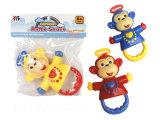 Il giocattolo inerente allo sviluppo del bambino dello Stroll molto piccolo di amore scherza il giocattolo H7683111