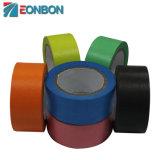 Colorido papel de envolver cinta adhesiva de Washi decorativos