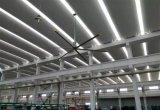 16FT большой ветер промышленных Hvls большого диаметра с вентилятором на потолке