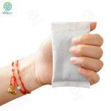 Подогреватель детского питания тела тепла блока Pocket теплее руки теплой патч