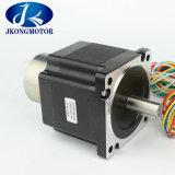 Fase 2 de 60mm freno híbrido Motor paso a paso con la certificación ISO RoHS CE