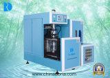 5/Five colpo semiautomatico di stirata della cavità di gallone uno/saltare modellatura/macchina di formatura per la bottiglia di acqua dell'animale domestico