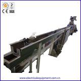 FEPの30mmのための電気テフロンケーブルワイヤー放出の巻上げ機械