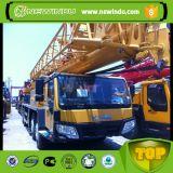 China gebruikte wijd XCMG Prijs Qy50ka van de Kraan van de Vrachtwagen van 50 Ton de Mobiele