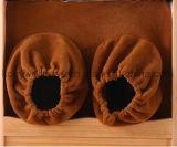 Mini Sauna masaje de pies