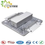 Het LEIDENE van het aluminium IP65 60W Licht van het Benzinestation, het LEIDENE Licht van de Luifel, LEIDEN Explosiebestendig Licht van Shenzhen met Certificaat Atex
