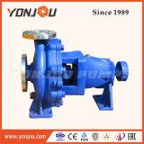 공장! ! ! Ih 100-65-315 ISO 9001:2008를 가진 Corrosion-Resistant 산성 펌프 스테인리스 화학 원심 펌프