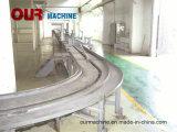 China-Fabrik Soem-ODM kundenspezifische elektrophoretische Beschichtung-Zeile, Electrocoat-Maschine