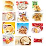 قالب/خبز نوع آليّة يغذّي و [بكينغ لين]