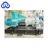 API685高容量の高圧石油およびガスの遠心ポンプ