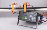 修復される固定超音波流量計の流れメートル