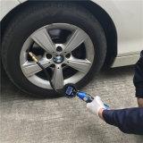 Heißer Verkaufs-Reifen-Pumpen-Digital-Gummireifen-Druckanzeiger