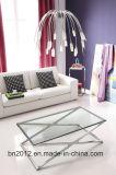 Гостиная мебель диван таблица кофейный столик