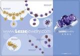 Juwelen Vastgesteld (G)
