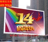 Advertizing Billboardのための屋外のFull Color P3.91 Panel LED Display