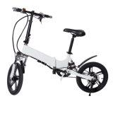 Новая конструкция Электрического Города велосипеда велосипед дорожного движения