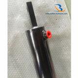 SaleのためのカスタムHand Operated Hydraulic Cylinder