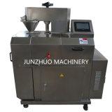 Junzhuo gk-25 Droge Korreling